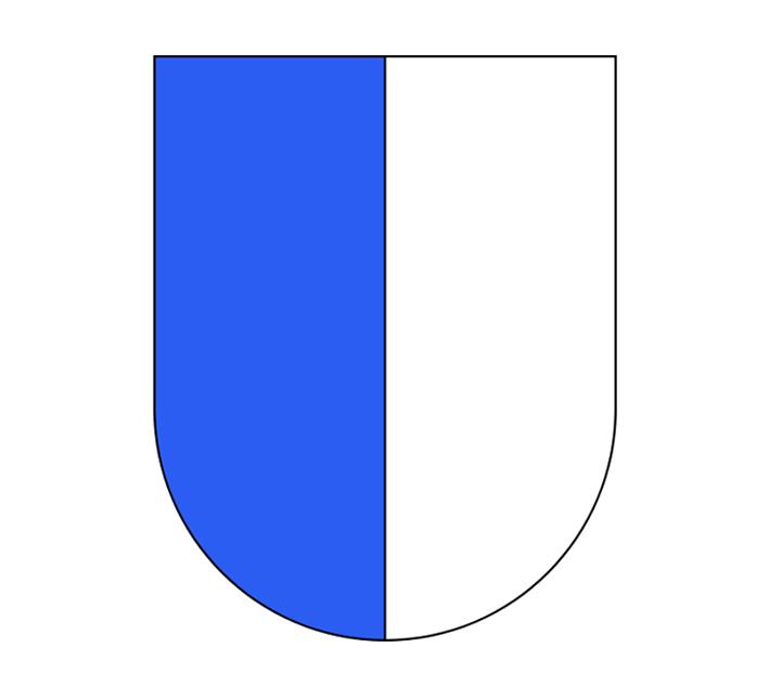 Polizei stoppt Auftritte von Neonazi-Bands in Luzern und Wallis