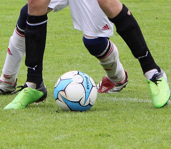 fussball 4.liga