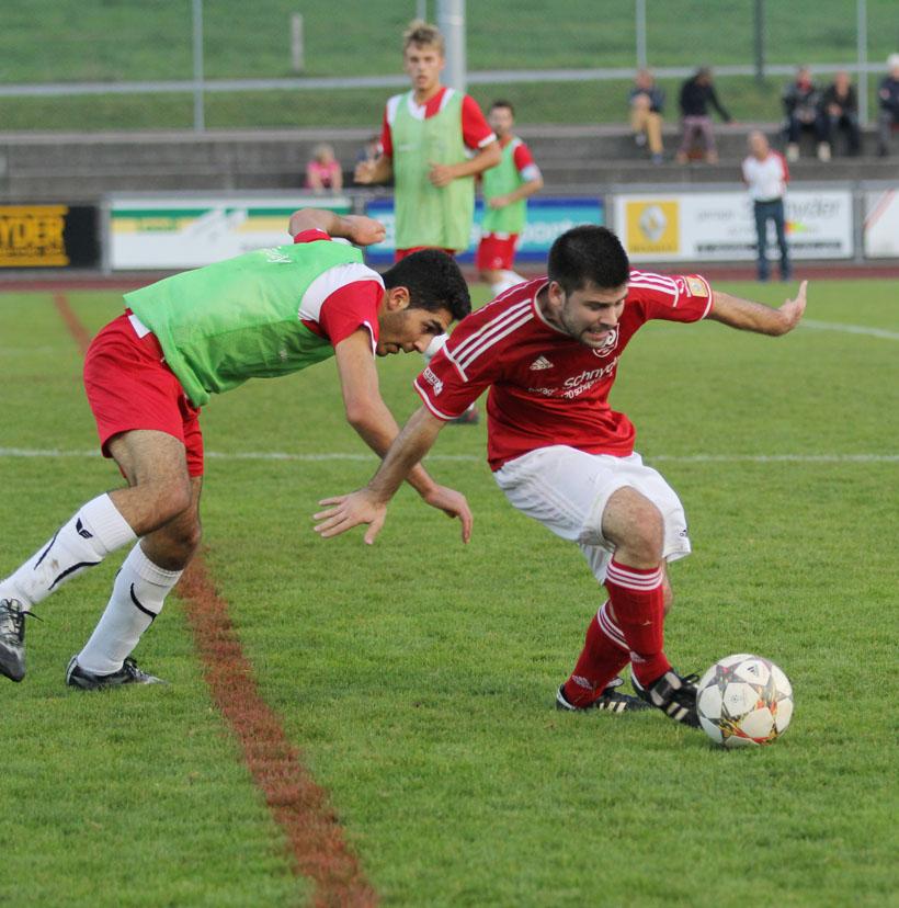 fußball 4.liga